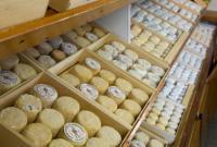 Idée de Sortie Thou Bar à fromages Dubois-Boulay
