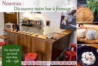 Bar à fromages Dubois-Boulay-Credit-Dubois-Boulay