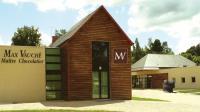 Idée de Sortie Mont près Chambord Max Vauché, Chocolatier Créateur