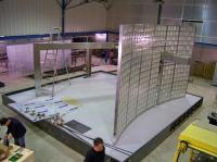 Idée de Sortie Vignoux sous les Aix Visites secrètes : Ateliers de Construction / Maison de la Culture de Bourges