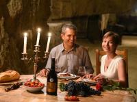 Idée de Sortie Bourgueil Cave Drussé Nathalie et David