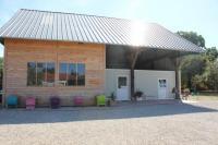 Rucher de la Prairie Gâtinaise-Credit-Abeille-tournesol