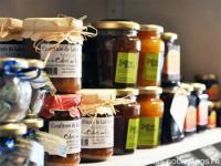 Idée de Sortie Saint Cyr sur Loire La Balade Gourmande
