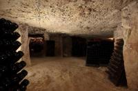 Idée de Sortie Chanceaux sur Choisille Cave Benoit Gautier