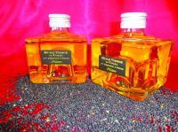 Idée de Sortie Flavigny Visites secrètes : La Belle du Berry