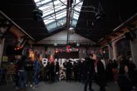 Idée de Sortie Vignoux sous les Aix Brasserie Bos