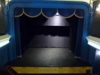 Idée de Sortie La Châtre Théâtre Maurice Sand