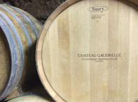 Idée de Sortie Chanceaux sur Choisille Château Gaudrelle