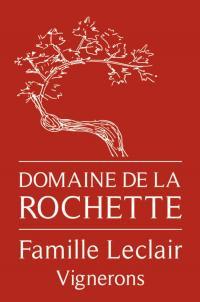 Idée de Sortie Angé Domaine de la Rochette
