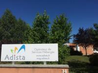Idée de Sortie Marmagne Visites secrètes : Adista