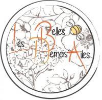Idée de Sortie Cour Cheverny Production de miel - Les Belles Demois'ailes