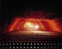 Idée de Sortie Saint Martin le Beau Cave des Producteurs Montlouis-sur-Loire