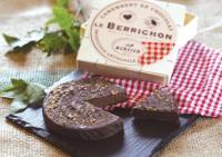 Idée de Sortie Flavigny Biscuiterie Chocolaterie Mercier
