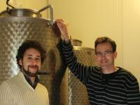 Idée de Sortie Saint Michel de Volangis Visites secrètes : Brasserie artisanale Bos