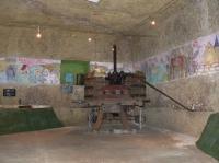 Idée de Sortie Saint Aignan Conservatoire de la vigne et musée de la vigne et du vin