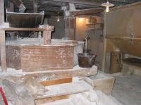 Idée de Sortie Castelnau Montratier Moulin de Brousse
