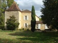 Idée de Sortie Duravel Château La Gineste