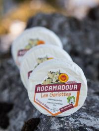 Idée de Sortie Alvignac Les Fermiers de Rocamadour