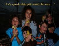Idée de Sortie Martiel La Ferme des Cazalous