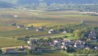 Idée de Sortie Albas Ferme Départementale d'Anglars-Juillac / Château d'Anglars