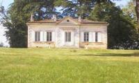 Idée de Sortie Créon Château Languissan