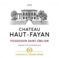 Château Haut Fayan-Credit-Chateau-Haut-Fayan