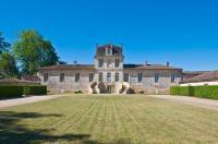 Château de Myrat-Credit-Chateau-de-Myrat