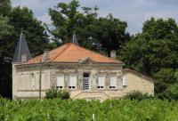 Idée de Sortie Saint Sulpice et Cameyrac Château Freyneau