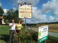 Domaine de Laplace-Credit-Domaine-de-Laplace
