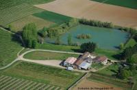 Domaine de Heugarède - La belle fruitière-Credit-©-Domaine-de-Heugarede