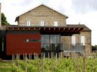 Idée de Sortie Lalande de Pomerol Maison des Vins de Pomerol