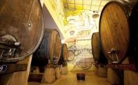 Idée de Sortie Ascain Txopinondo cidrerie artisanale basque