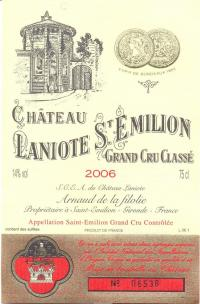 Château Laniote-Credit-Chateau-Laniote