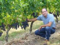 Idée de Sortie Galgon SCEA Les Vignobles de Lamothe