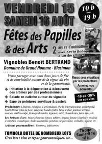 Domaine de Grand Homme-Credit-OTEM