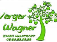 Idée de Sortie Waldwisse VERGER WAGNER