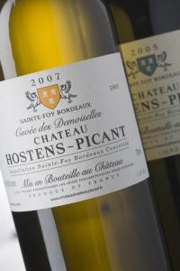 SCEA Chateau Hostens-Picant-Credit-Chateau-Hostens-Picant