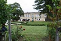 Château Marquis de Vauban-Credit-Patrick-Masse