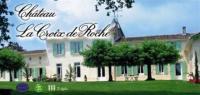 Idée de Sortie Bonzac Château La Croix de Roche