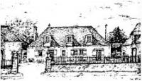 Idée de Sortie Rouffignac Saint Cernin de Reilhac Ferme du Chateau de L'Herm