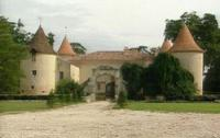Idée de Sortie Margueron Château Couronneau
