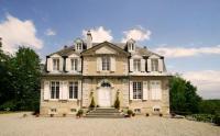 Idée de Sortie Gan Château Jolys