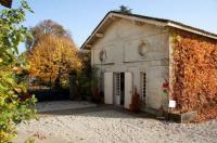 Idée de Sortie Sainte Eulalie Château Bois-Malot