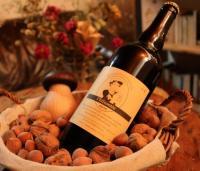 Idée de Sortie Sarrazac Brasserie artisanale l'Effrontée