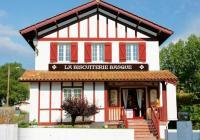 Idée de Sortie Itxassou La Biscuiterie Basque