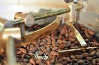 Idée de Sortie Saint Étienne de Baïgorry Chocolaterie Laia