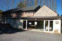La Ferme du Moulin Haut-Credit-office-de-tourisme-de-terrasson