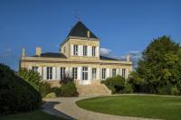 Idée de Sortie Arsac Château Brane-Cantenac