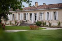 Idée de Sortie La Brède Château Latour-Martillac