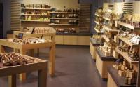 Idée de Sortie Cambo les Bains Chocolaterie - Musée - Boutique Puyodebat